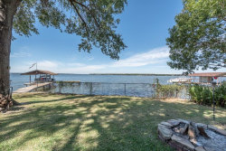Photo of 115 Canal Street, Mabank, TX 75156 (MLS # 13703941)