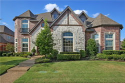 Photo of 2408 Arbor Gate Lane, Colleyville, TX 76034 (MLS # 13703949)