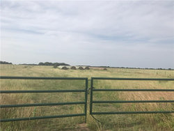 Photo of 0 Short Road, Sadler, TX 76264 (MLS # 13704067)