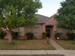 Photo of 314 Rockcrest Drive, Coppell, TX 75019 (MLS # 13704276)