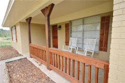 Photo of 1881 Vz County Road 4106, Canton, TX 75103 (MLS # 13704410)