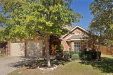 Photo of 5500 Amber Way, McKinney, TX 75070 (MLS # 13704597)