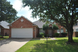 Photo of 617 Tealwood Lane, Flower Mound, TX 75028 (MLS # 13704742)