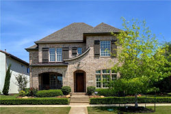 Photo of 3472 Greenbrier Drive, Frisco, TX 75033 (MLS # 13704908)
