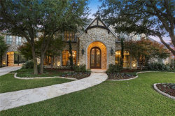 Photo of 4883 Orchard Park Drive, Frisco, TX 75034 (MLS # 13705154)