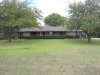Photo of 5005 Country Lane, Sherman, TX 75092 (MLS # 13705183)
