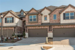 Photo of 1226 Wiltshire Drive, Allen, TX 75013 (MLS # 13705312)
