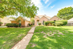 Photo of 5406 Sycamore Court, Colleyville, TX 76034 (MLS # 13705389)