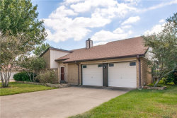 Photo of 206 Country Lane, Euless, TX 76039 (MLS # 13705419)