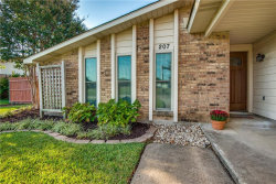 Photo of 207 Woodhurst Drive, Coppell, TX 75019 (MLS # 13705433)