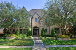 Photo of 6384 Bluffview Drive, Frisco, TX 75034 (MLS # 13705781)