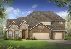 Photo of 6117 Hagan Hill Parkway, Mesquite, TX 75181 (MLS # 13705899)