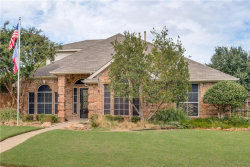 Photo of 10306 Cecile Drive, Frisco, TX 75035 (MLS # 13706058)