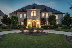 Photo of 2024 Vail Road, Southlake, TX 76092 (MLS # 13706115)