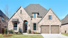 Photo of 3423 Belterra Lane, Celina, TX 75009 (MLS # 13706278)