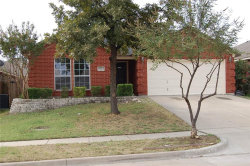 Photo of 9221 Nathan Drive, White Settlement, TX 76108 (MLS # 13706353)