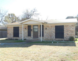 Photo of 2804 Burning Tree Lane, Irving, TX 75062 (MLS # 13706474)