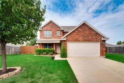 Photo of 629 Cessna Court, Saginaw, TX 76179 (MLS # 13706476)