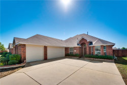 Photo of 3710 Dunhill Place, Rowlett, TX 75089 (MLS # 13706519)