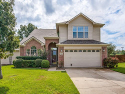 Photo of 2700 Silver Maple Court, Flower Mound, TX 75028 (MLS # 13706656)