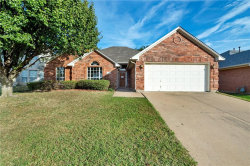 Photo of 4816 Barberry Drive, Fort Worth, TX 76133 (MLS # 13706797)