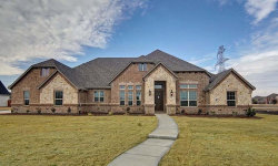 Photo of 289 Morning Fog Lane, Sunnyvale, TX 75182 (MLS # 13706915)