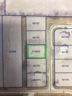 Photo of Lot3 Dover Street, Lot 3, Pilot Point, TX 76258 (MLS # 13706957)