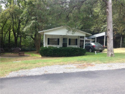 Photo of 85 Sycamore Road, Gordonville, TX 76245 (MLS # 13707064)