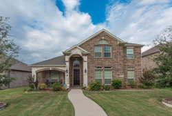 Photo of 13060 Janet Drive, Frisco, TX 75033 (MLS # 13707152)