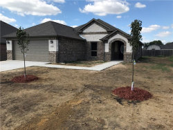 Photo of 1406 Still Meadow Drive, Kaufman, TX 75142 (MLS # 13707404)