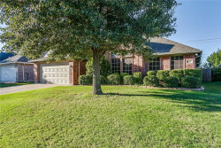 Photo of 725 Snapper Drive, Burleson, TX 76028 (MLS # 13707440)