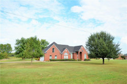 Photo of 379 Vz County Road 4137, Canton, TX 75103 (MLS # 13707451)