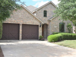 Photo of 1222 Philip Drive, Allen, TX 75013 (MLS # 13707455)