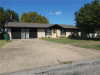Photo of 802 Western Hills Drive, Howe, TX 75459 (MLS # 13707484)