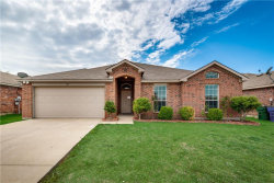 Photo of 127 Painted Trail, Forney, TX 75126 (MLS # 13707675)