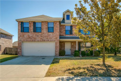 Photo of 2802 Briarbrook Drive, Seagoville, TX 75159 (MLS # 13707882)