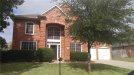 Photo of 2107 Citation Drive, Arlington, TX 76017 (MLS # 13707914)