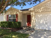 Photo of 4211 Falcon Drive, Sherman, TX 75092 (MLS # 13707941)