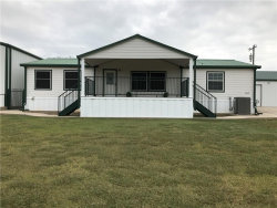Photo of 110 Lakeview Avenue, Whitney, TX 76692 (MLS # 13708001)