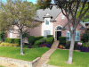 Photo of 3211 Northwood Drive, Highland Village, TX 75077 (MLS # 13708186)