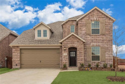 Photo of 416 Badlands Trail, Celina, TX 75009 (MLS # 13708203)