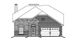 Photo of 7410 Waterwell Trail, Forest Hill, TX 76140 (MLS # 13708290)
