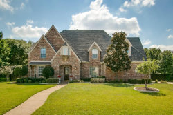 Photo of 807 Cross Lane, Southlake, TX 76092 (MLS # 13708308)