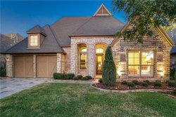 Photo of 6409 Lorraine Park, Colleyville, TX 76034 (MLS # 13708388)