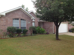 Photo of 1116 Fawn Meadow Trail, Kennedale, TX 76060 (MLS # 13708676)