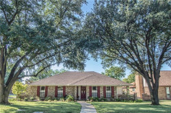 Photo of 612 Thoreau Lane, Allen, TX 75002 (MLS # 13708687)