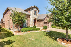 Photo of 2517 Erec Drive, Lewisville, TX 75056 (MLS # 13709013)