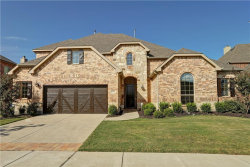Photo of 10985 Pike Lake Drive, Frisco, TX 75035 (MLS # 13709071)
