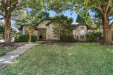 Photo of 807 Fawn Valley Drive, Allen, TX 75002 (MLS # 13709204)