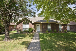 Photo of 714 Oakbrook Lane, Seagoville, TX 75159 (MLS # 13709277)